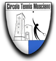 Logo ASD Circolo Tennis Mosciano